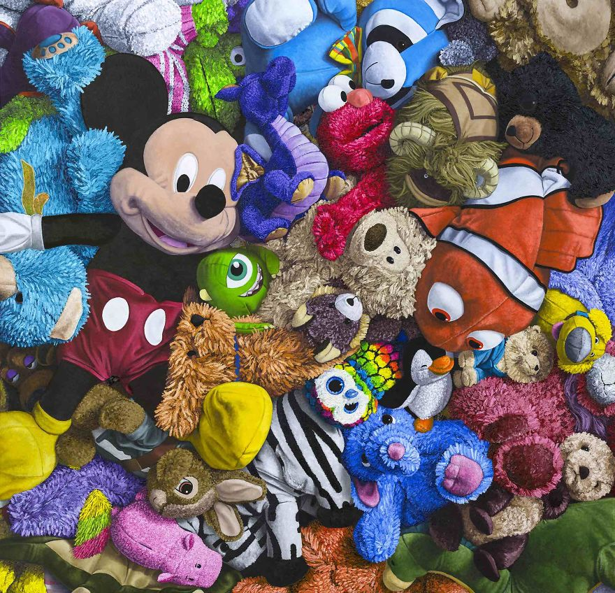 Stuffed-animals-583f529f7d64a__880
