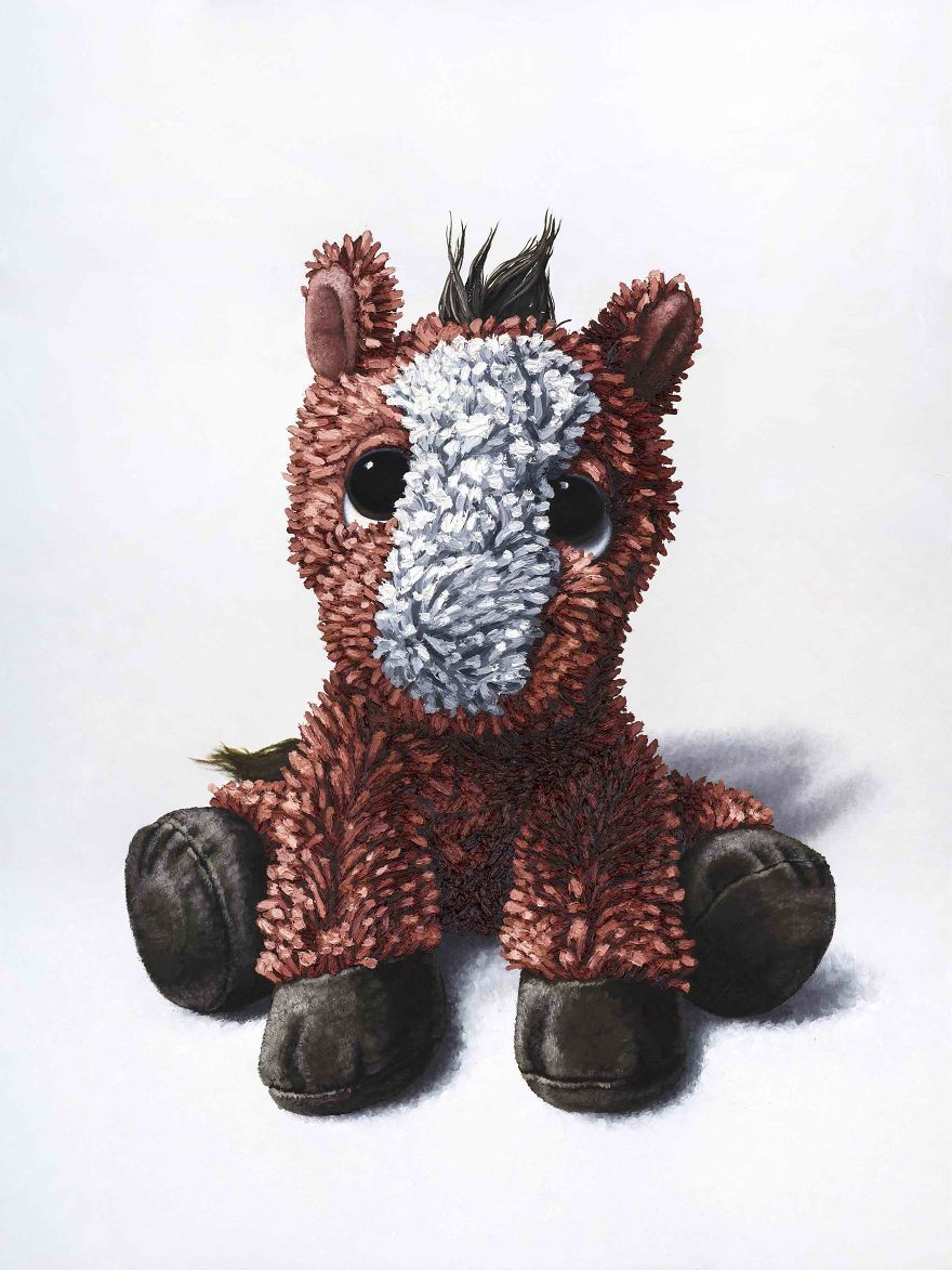 Stuffed-animals-583f54b78aa3f__880