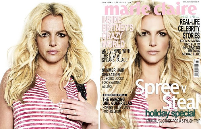 before-after-photoshop-celebrities-13-57d011097010d__700