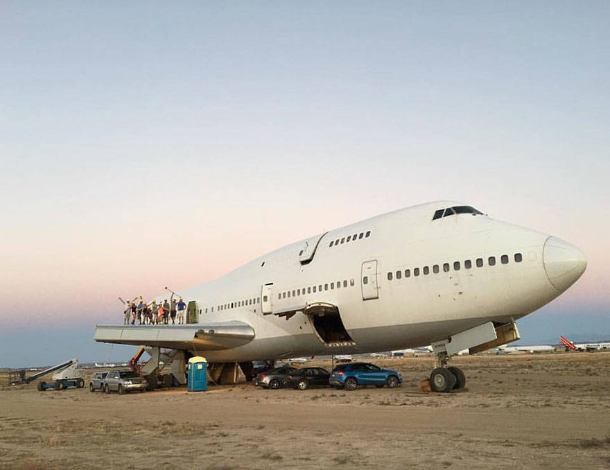 boeing-747-burning-man-festival-big-imagination-44