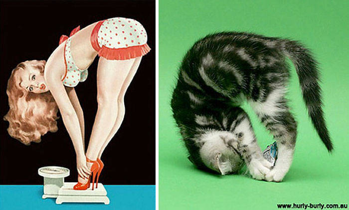 cats-vintage-pin-up-girls-20-586666f281ab3__700