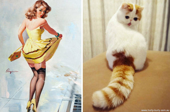 cats-vintage-pin-up-girls-42-5866671f5969c__700