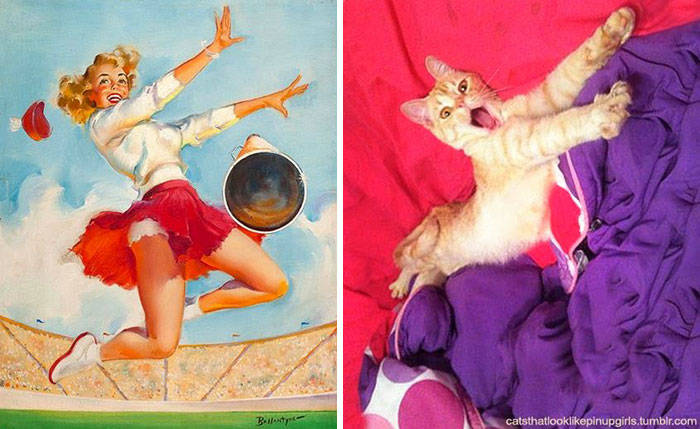 cats-vintage-pin-up-girls-7-586666dc262a1__700