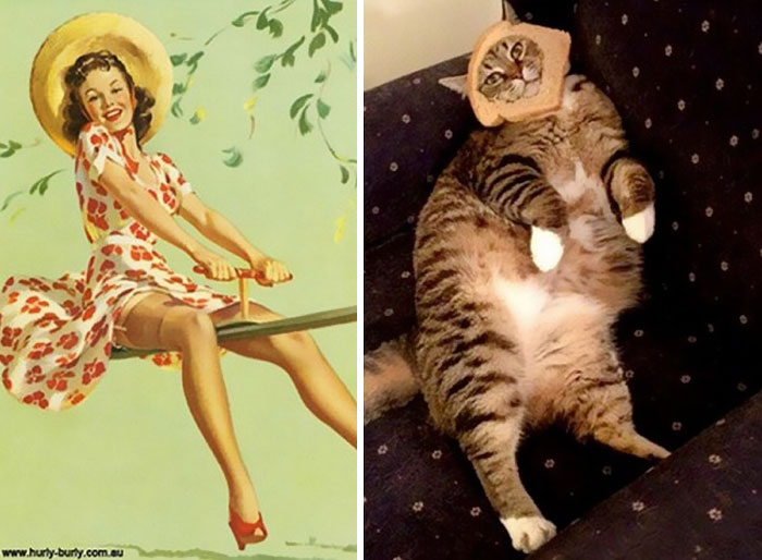 cats-vintage-pin-up-girls-9-586666df42b56__700