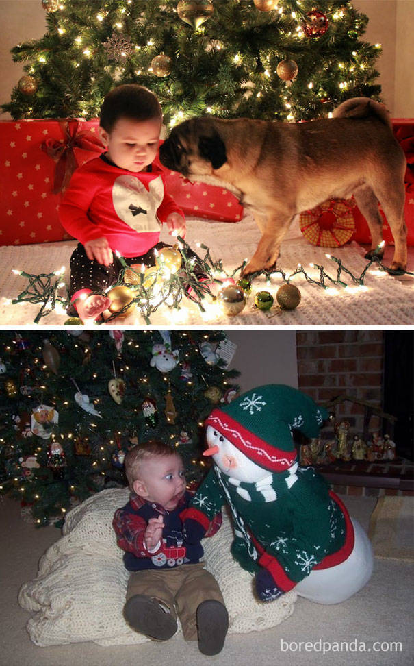 christmas-baby-photoshoot-fails-pinterest-expectations-vs-reality-17-584ff34bdf8ef__605