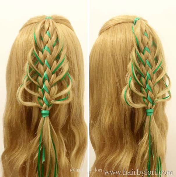 creative-christmas-hairstyles-10-58468ccc8e115__605
