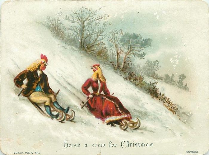 creepy-victorian-vintage-christmas-cards-30-584ab1d0aaded__700