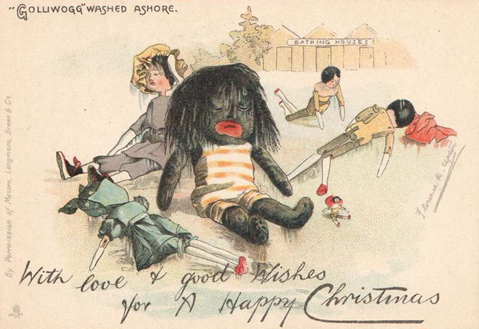 creepy-victorian-vintage-christmas-cards-36-584abbe080efe__700