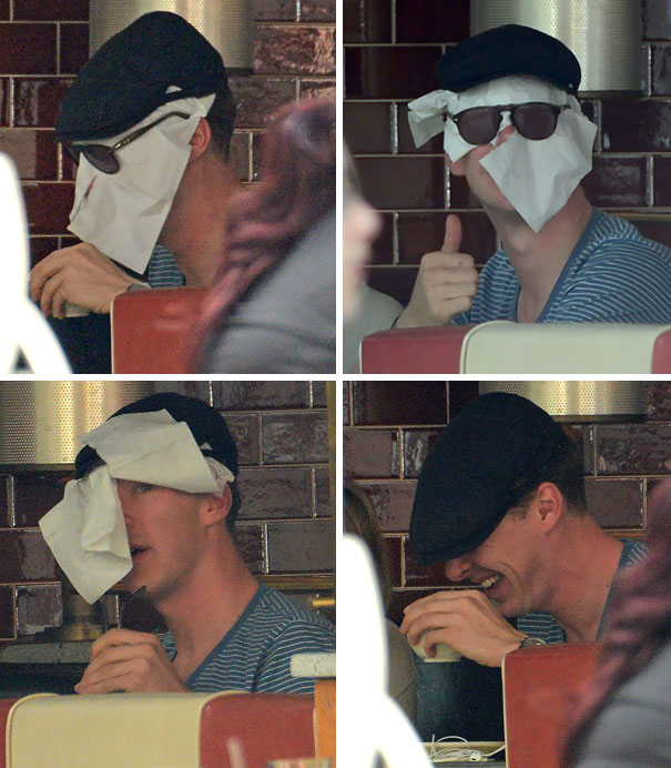 funny-celebrity-reactions-to-paparazzi-26-585cf09ff340d__605