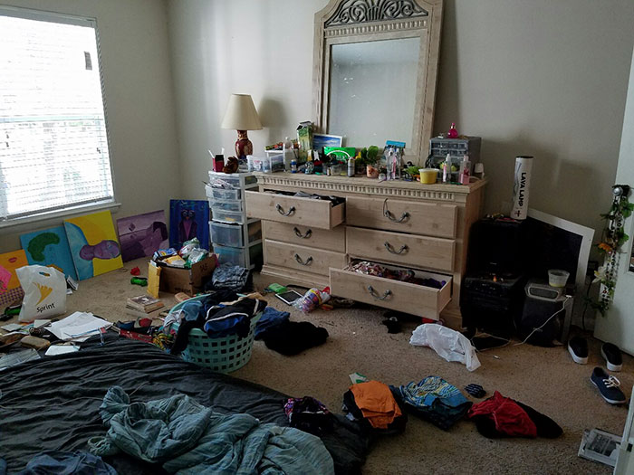 gdepression-messy-room-before-after-tidying-up-9