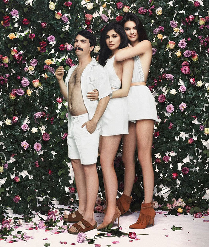 guy-photoshops-himself-kendall-kirby-jenner-55-585b8dba46615__700