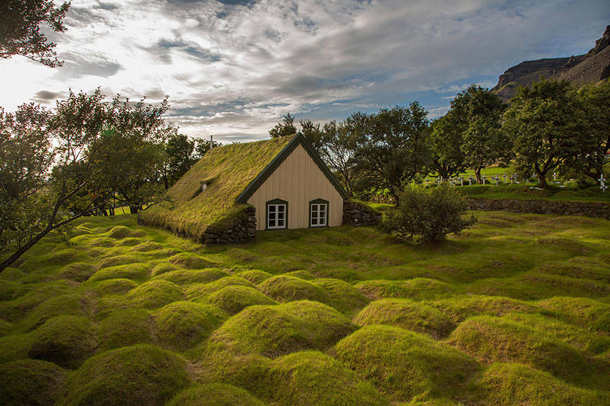iceland-nature-travel-photography-2-5863c362c8868__880