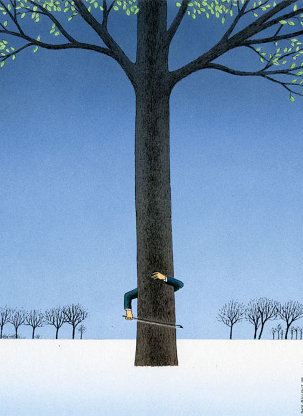 surreal-illustrations-guy-billout-36-5846d2e556006__605