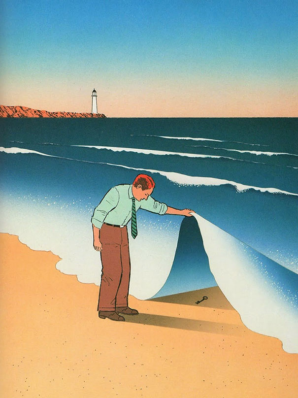 surreal-illustrations-guy-billout-8-5846d2a5205a7__605