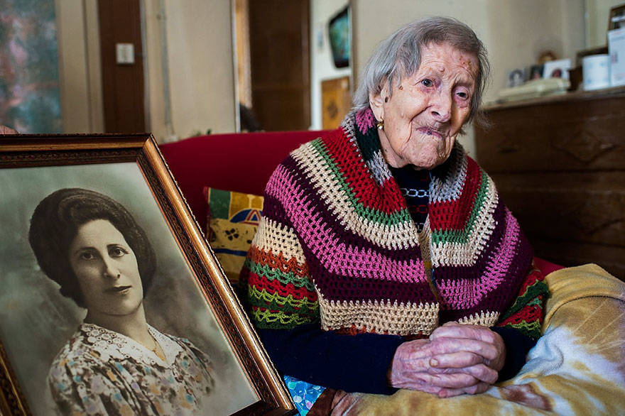 woman-born-1899-celebrate-117th-birthday-emma-morano-2