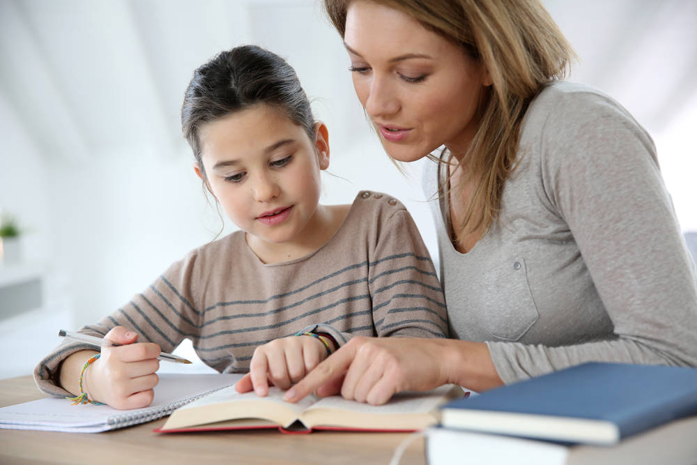 children with reading problem essay Children with dysgraphia and other learning disabilities learning disabilities are a major problem children with learning disabilities essay have reading.