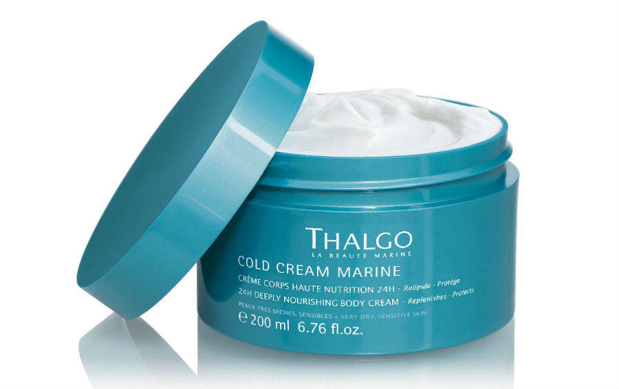 Thalgo Cold Cream Marine