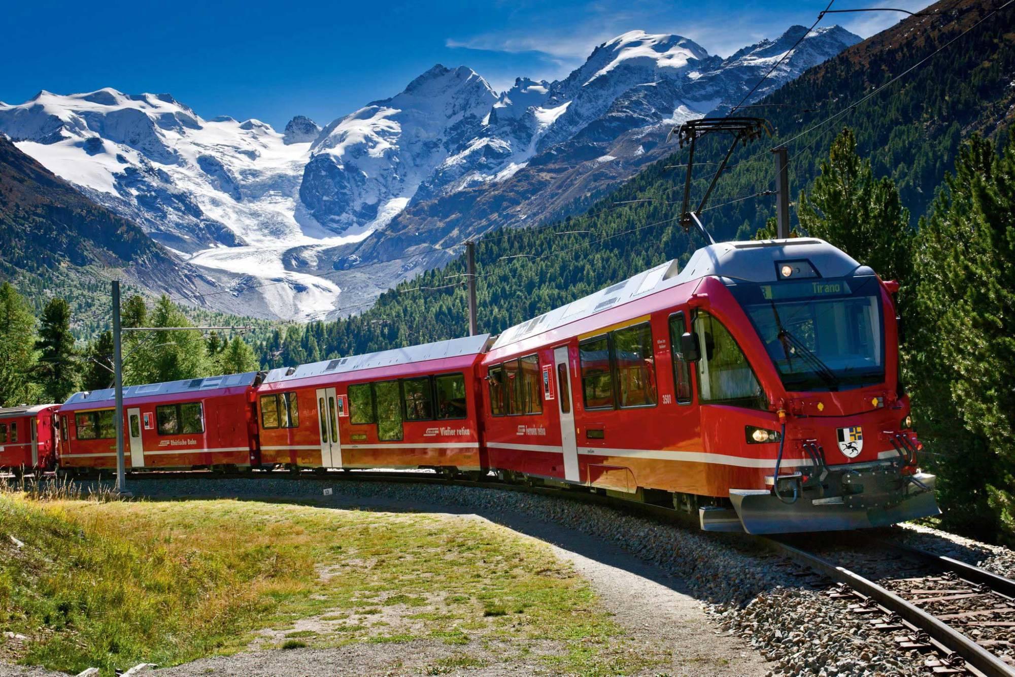 эти картинки поездов всего мира работу схеме, при