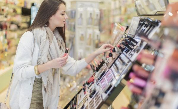 Купить косметику фитс в москве косметика sothys в москве купить