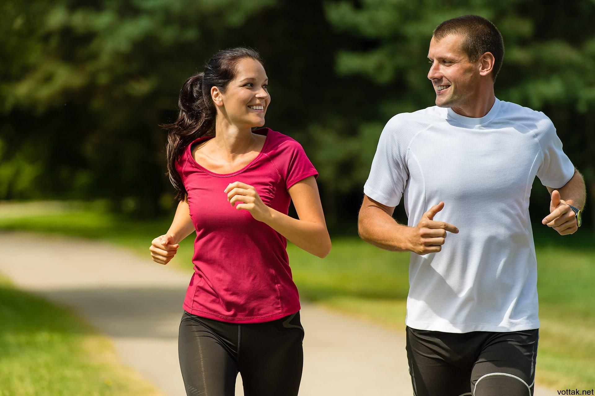 Здоровый образ жизни спортсмены с картинками