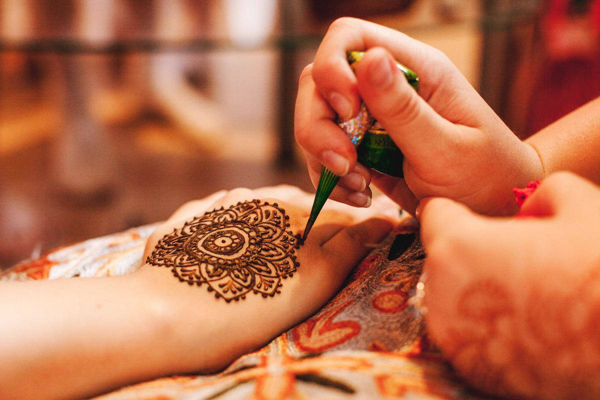 природной достопримечательностью картинки для домашнего тату несколько звездочек