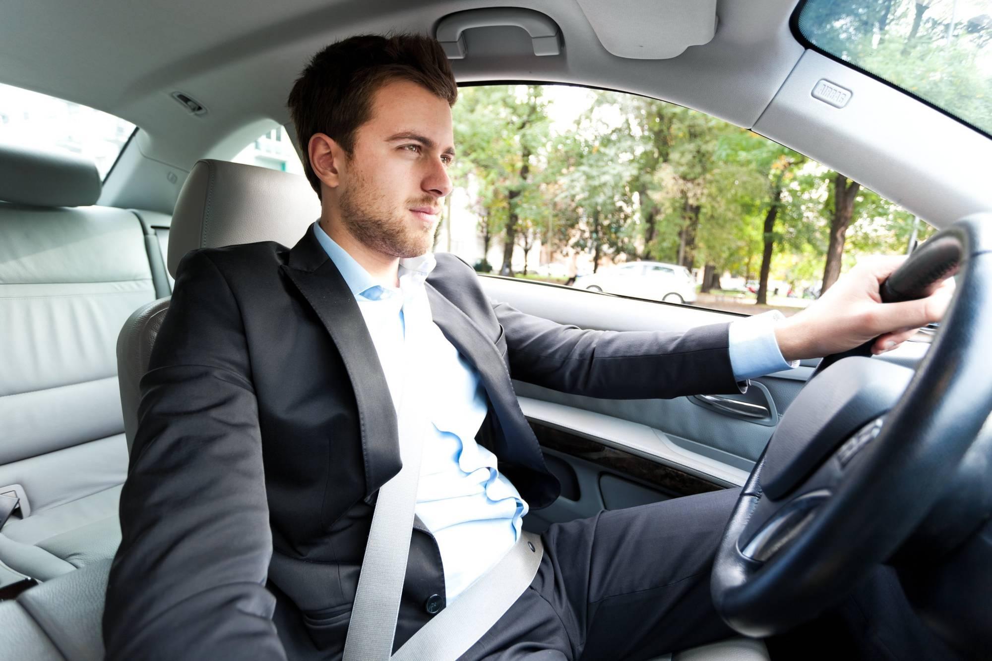 далеко все реальные фото мужчин в автомобиле жаловались, что стране