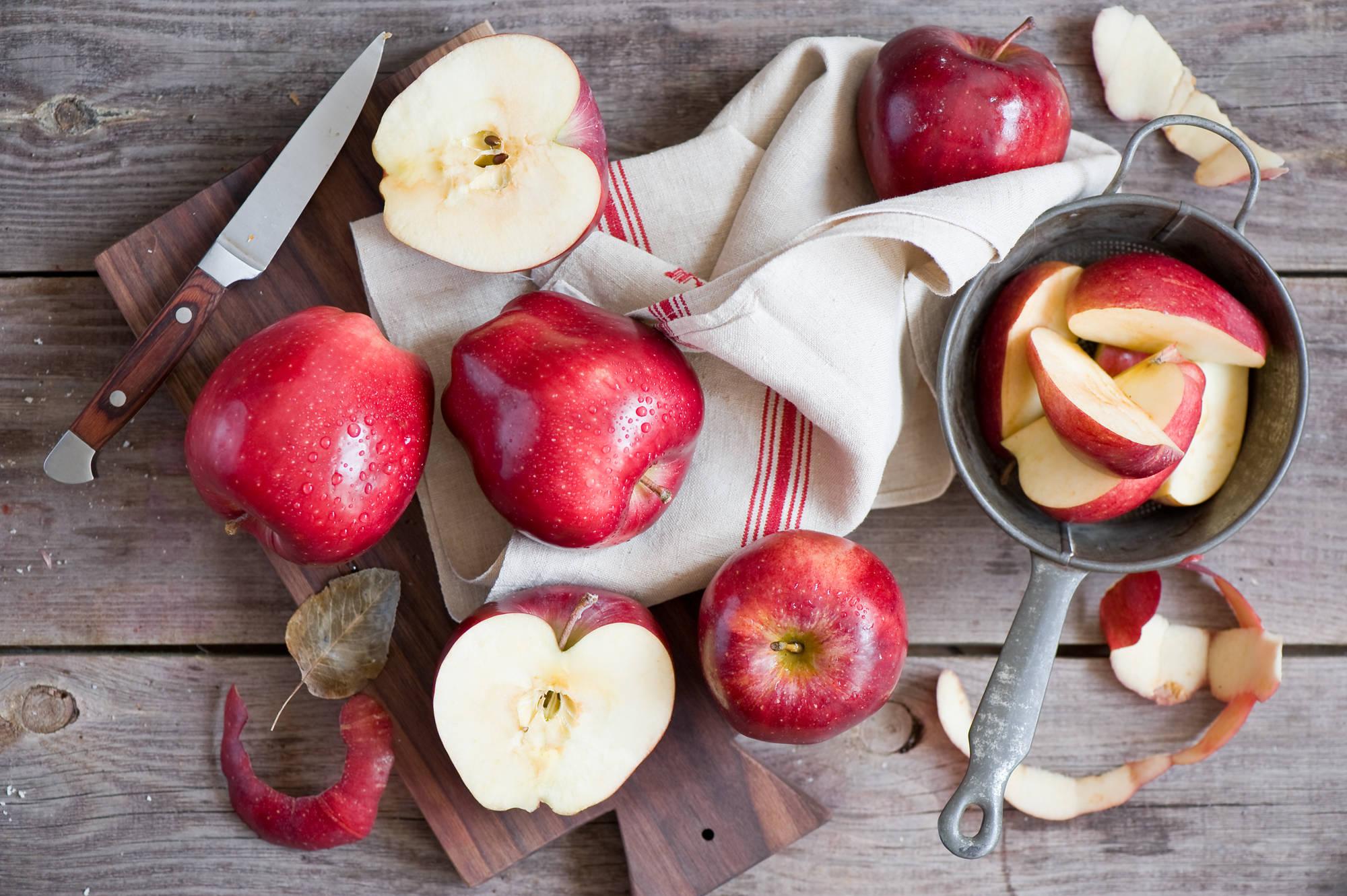inside apples photos tumblr - HD1920×1200