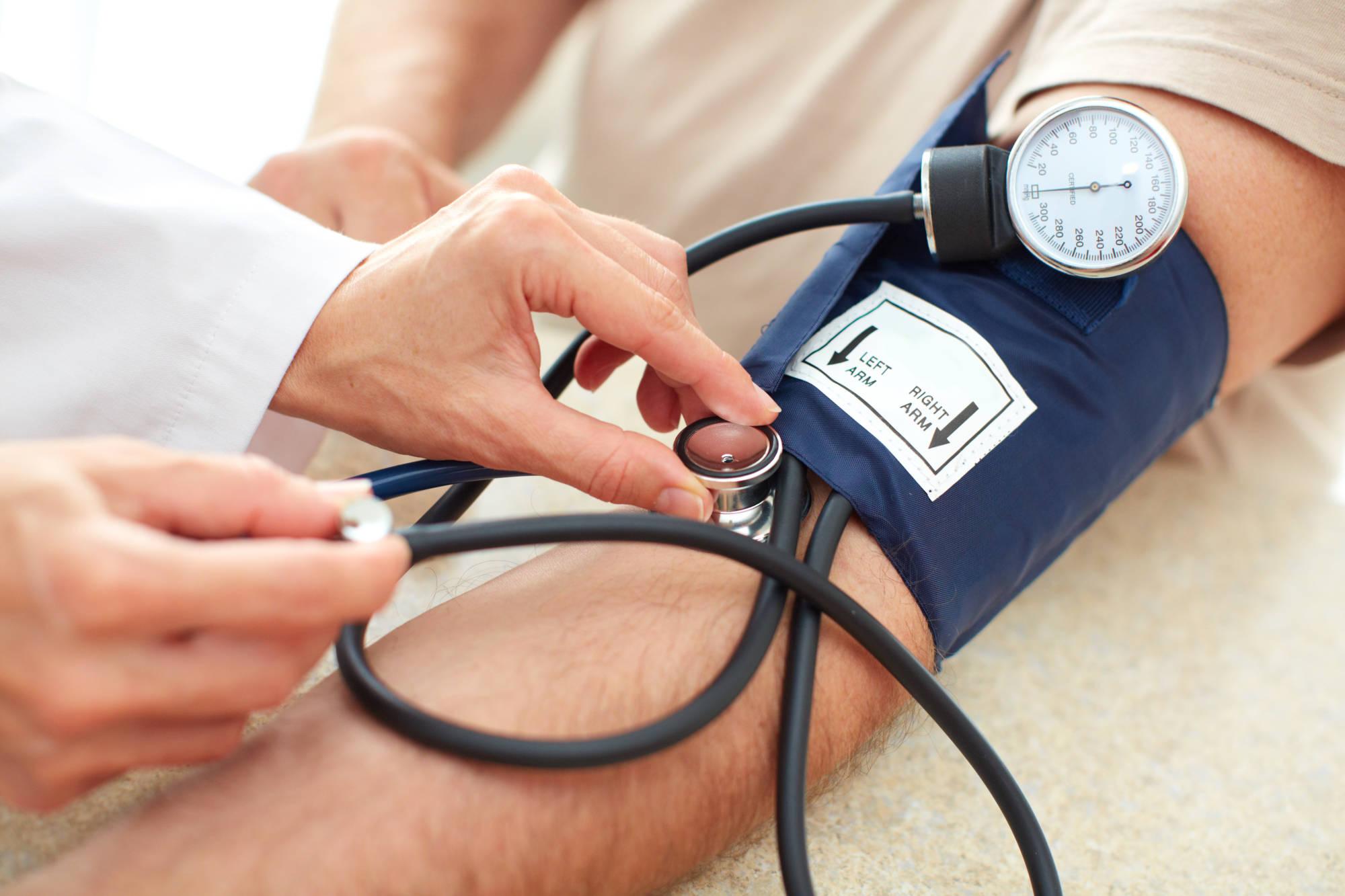 снижение артериального давления картинки замок зажигания