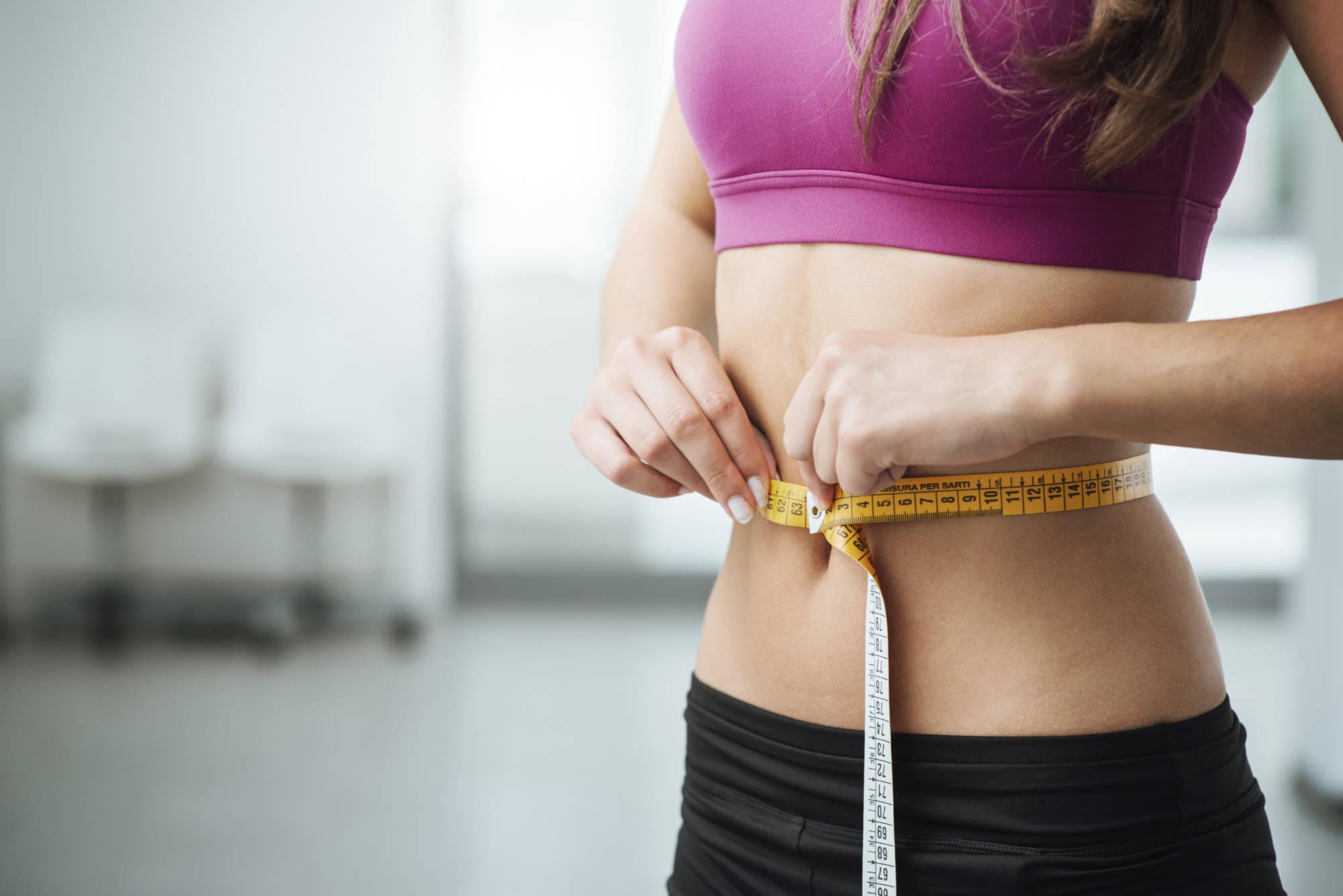 Фигура Диета Фото. Эффективные диеты для быстрого похудения