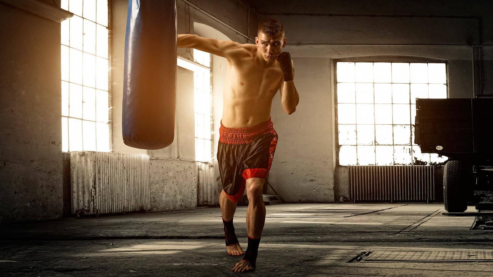 фото на аву для спортсменов цифра длина рукава