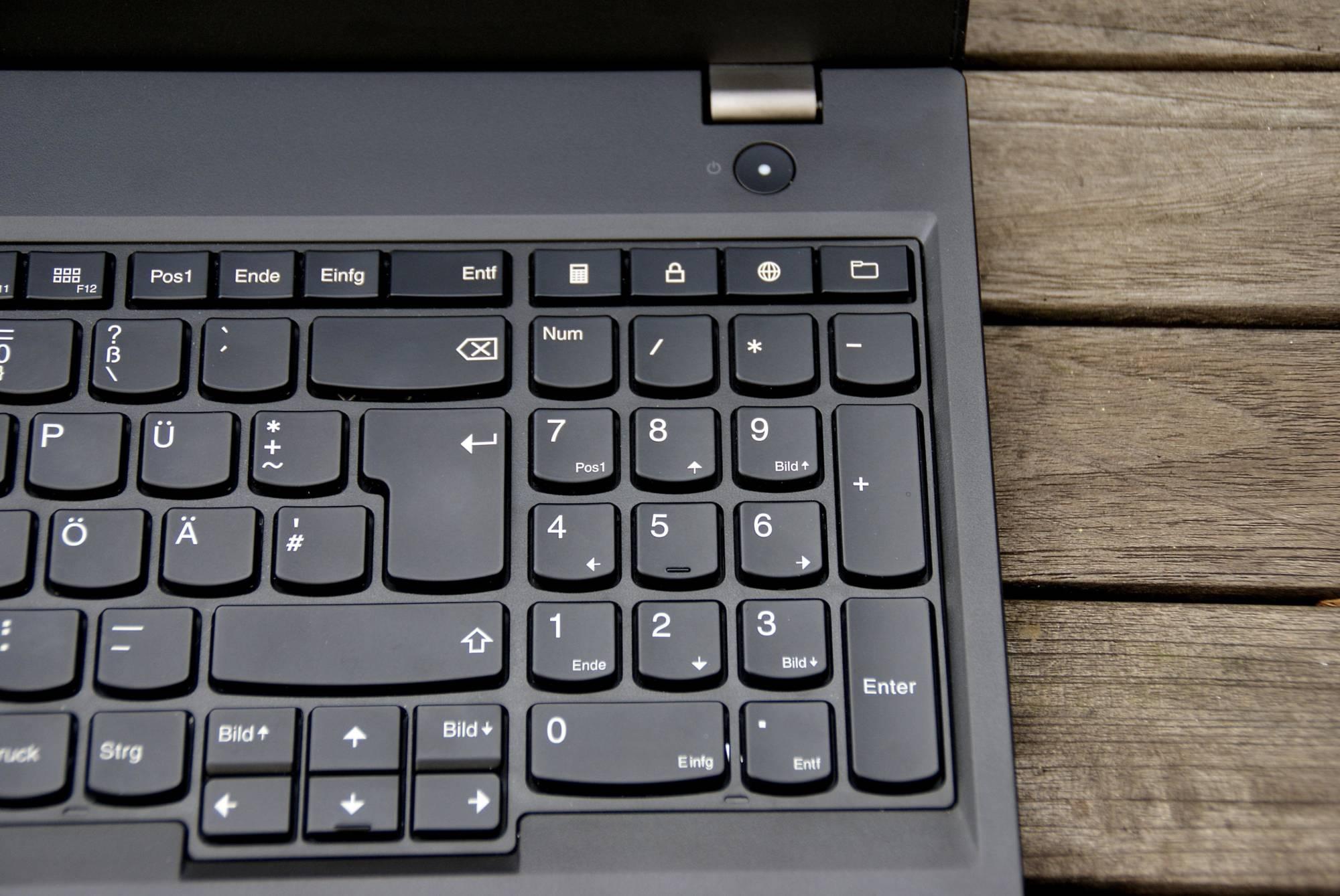 Как найти калькулятор в Windows 10