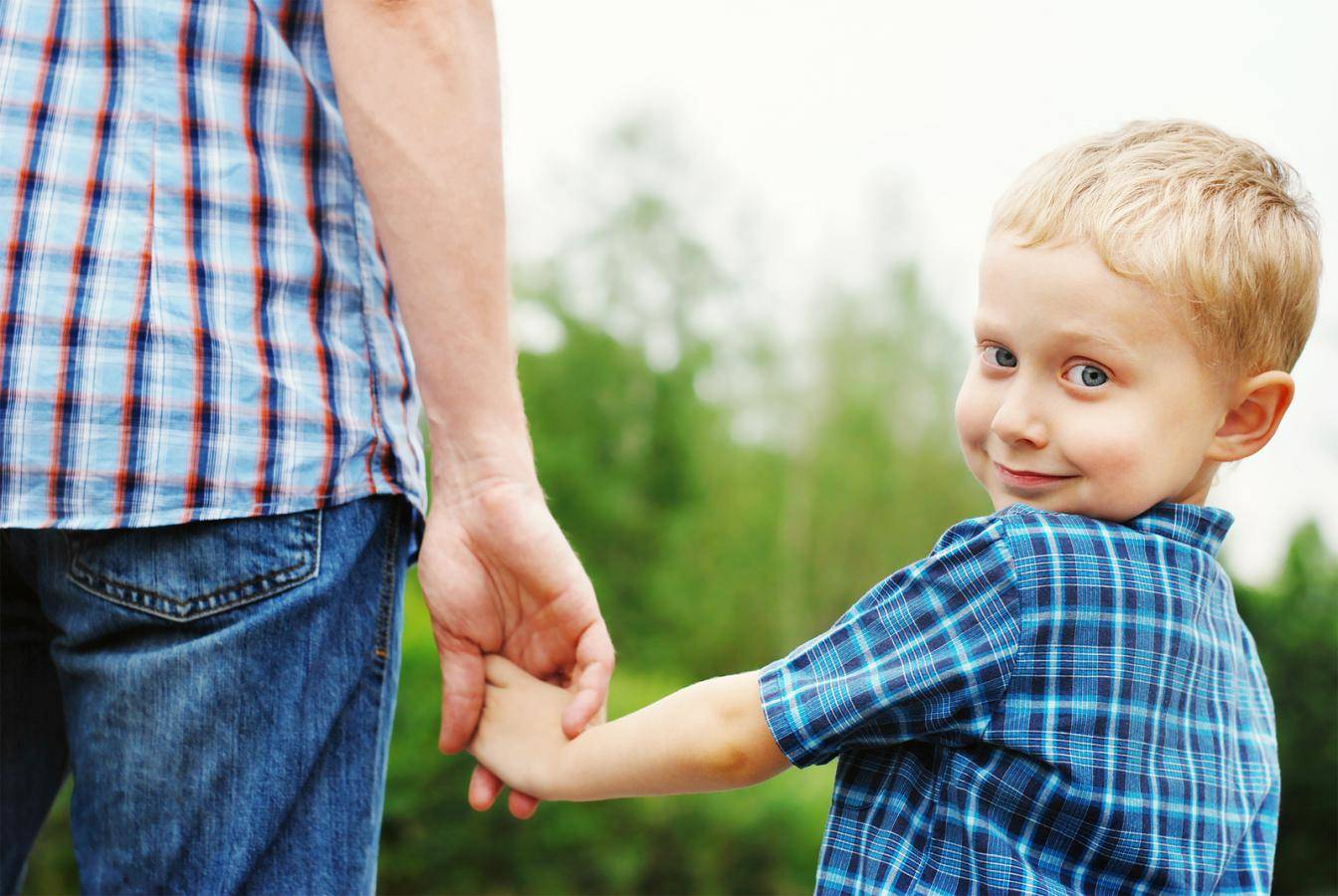 уважайте отца картинки стоит заранее