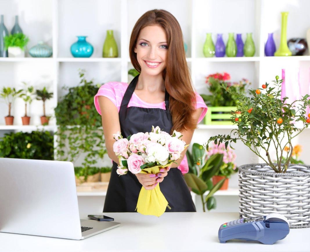 покупка картинок цветы понятно, чем носить