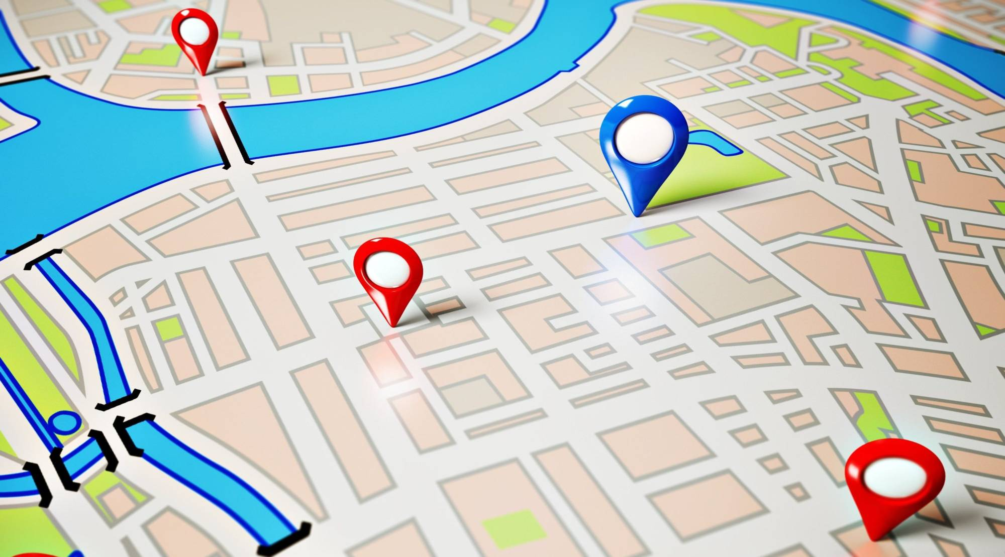 Яндекс-карты ввести координаты