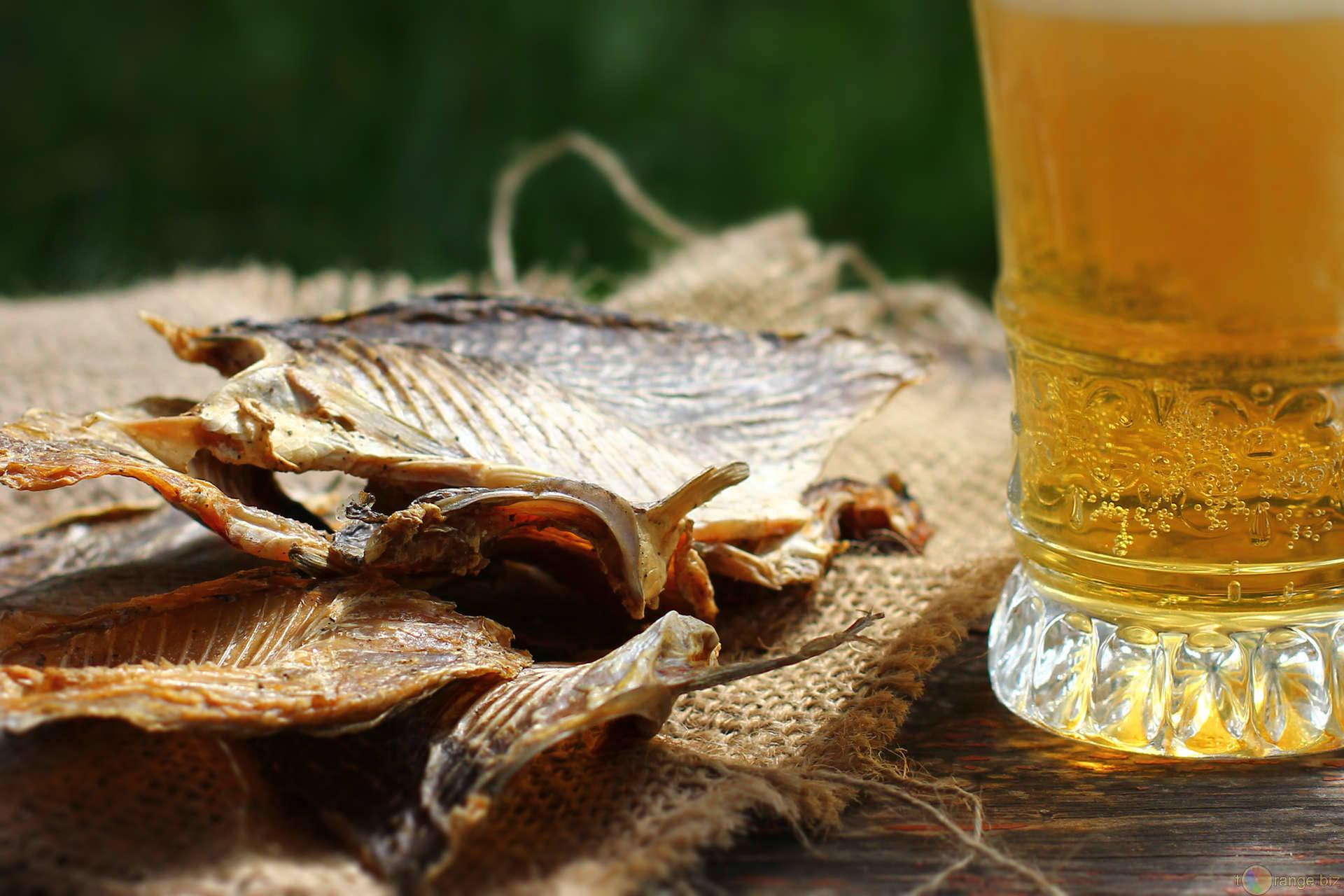 неба есть красивые картинки с пивом и рыбой ценам ниже