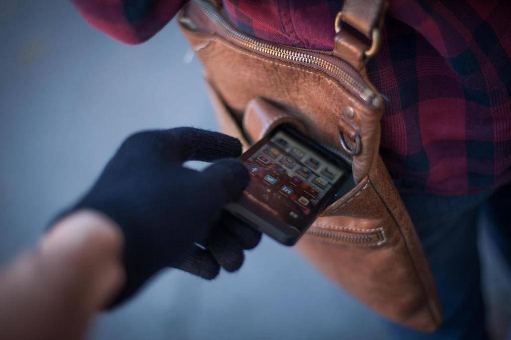 роспись это фото найденных мобилок настоящий