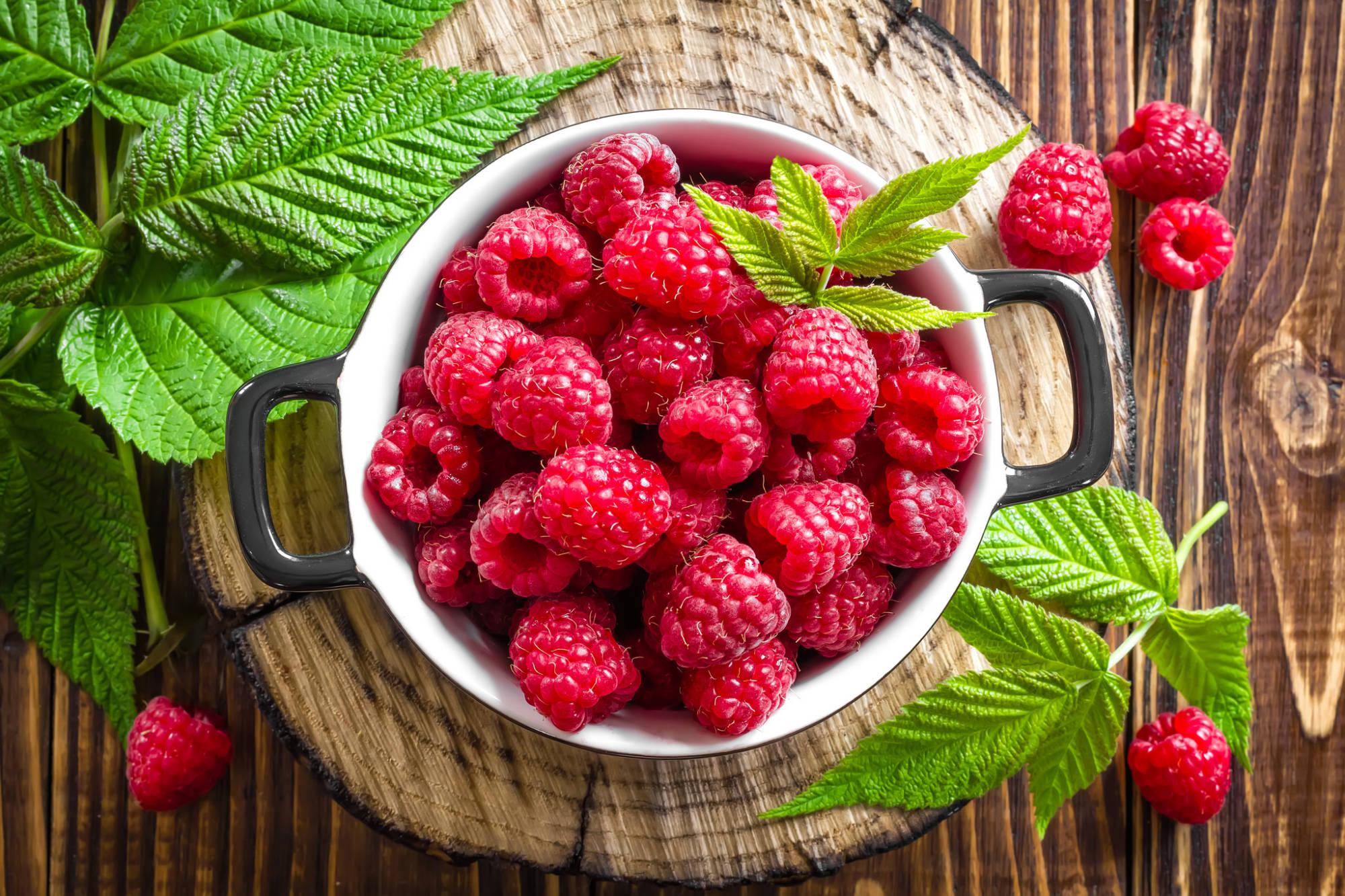 картинки с ягодами очень красивые что