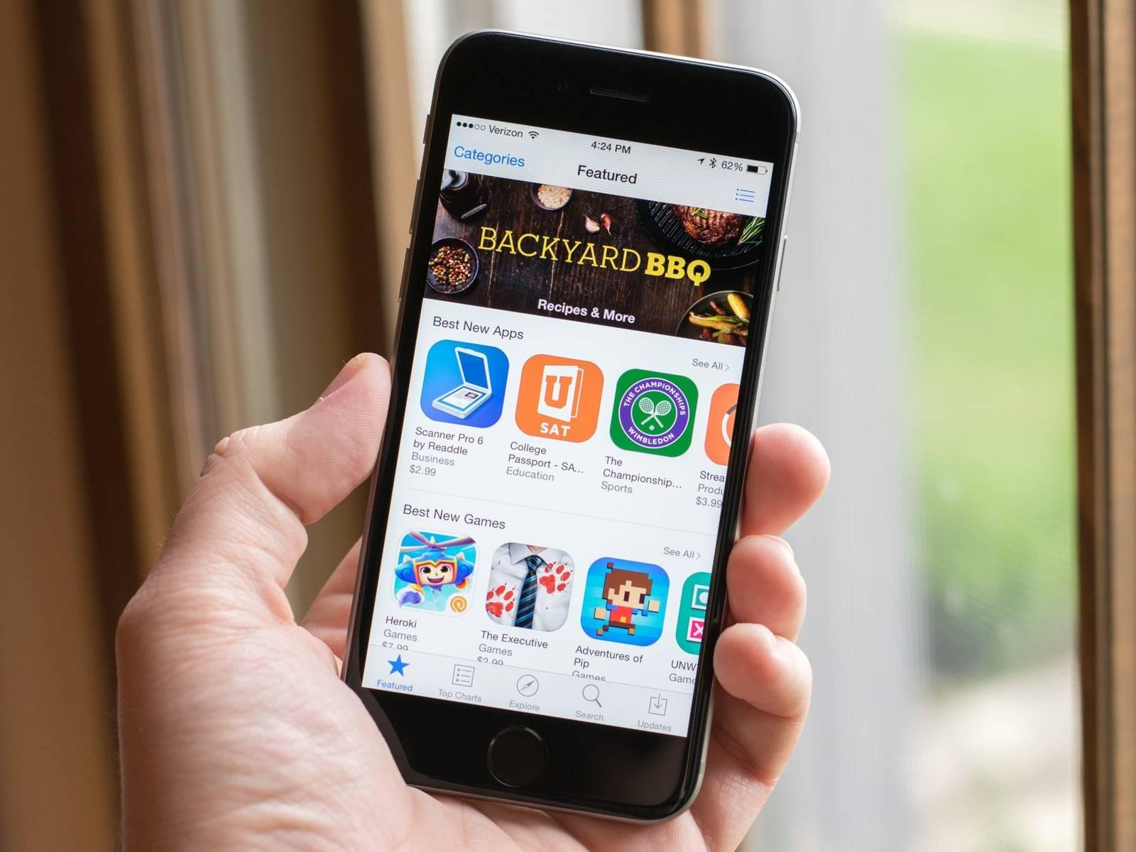 беззащитные девчонки новое приложение для айфона фото самодельный