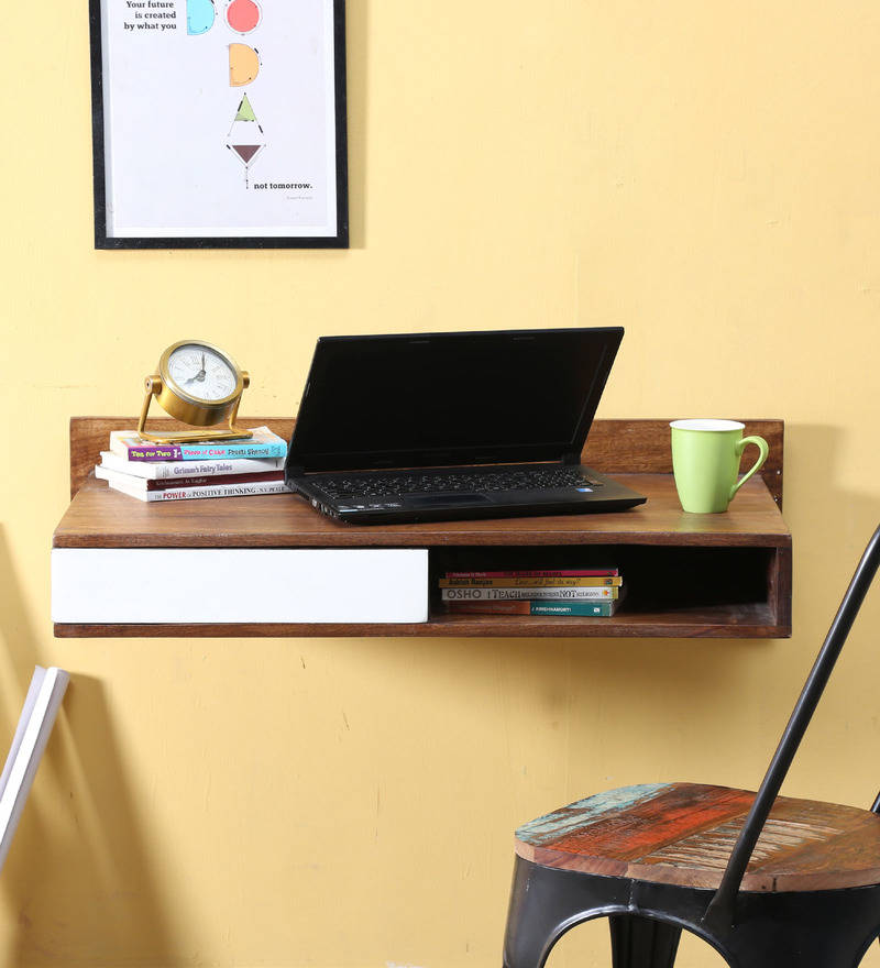 casa-rio-wall-mount-study-cum-laptop-table-in-provincial-teak-finish-by-woodsworth-casa-rio-wall-mou-13ork9.jpg