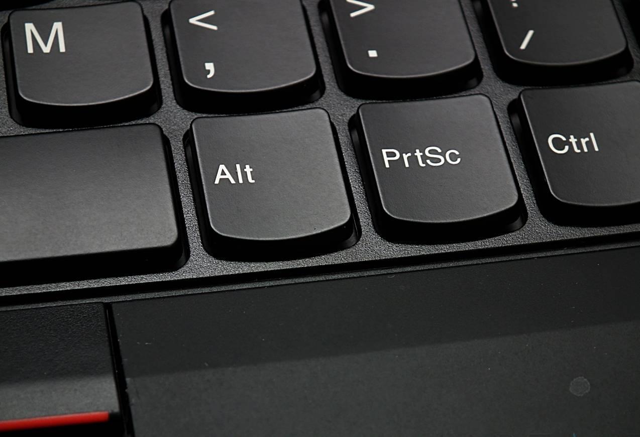 например, как сфотографировать экран монитора на компьютере палантин, накинутый плечи