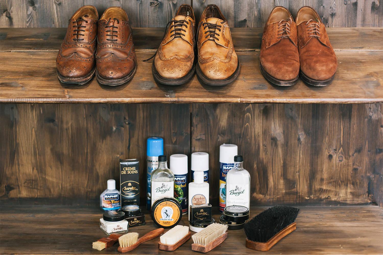 Фото 5 - как выбрать итальянскую обувь
