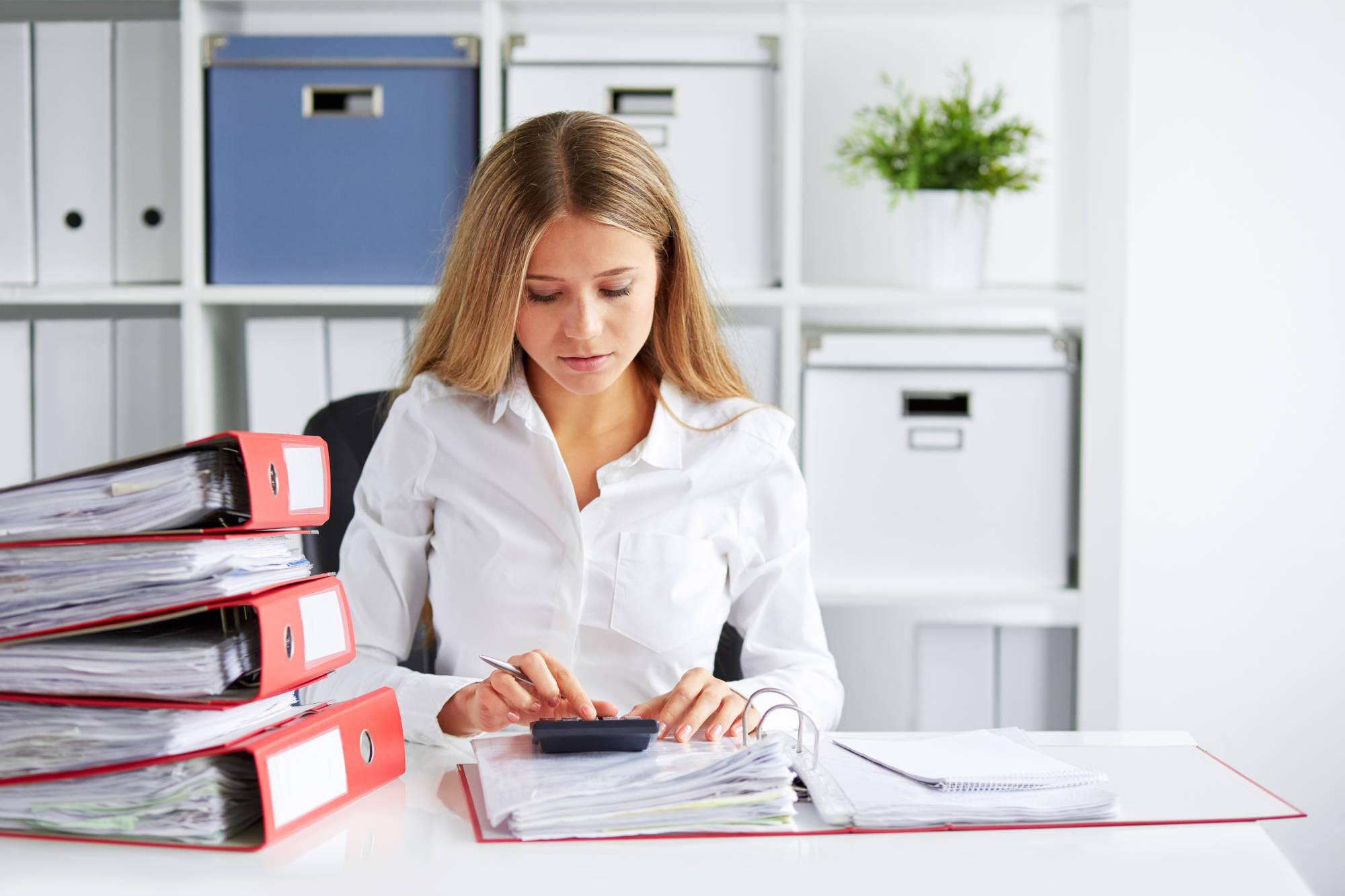 Бухгалтер для ип удаленно вакансии посадили главного бухгалтера