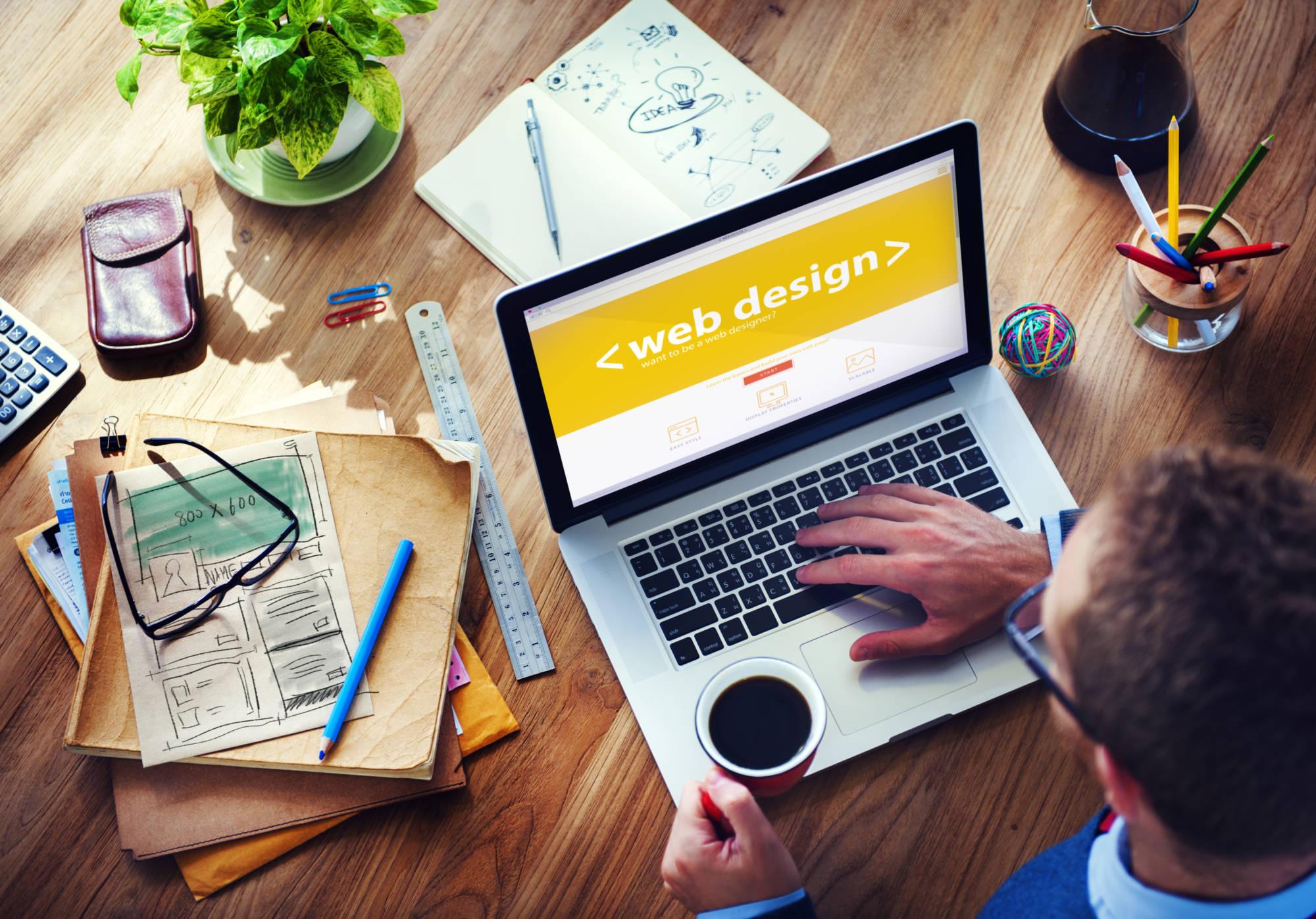 Как заработать на фрилансе веб дизайнеру удаленная работа на дому контент менеджер