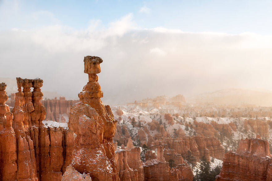 bryce-canyon-1-1-of-1-5863d0501d6f1__880
