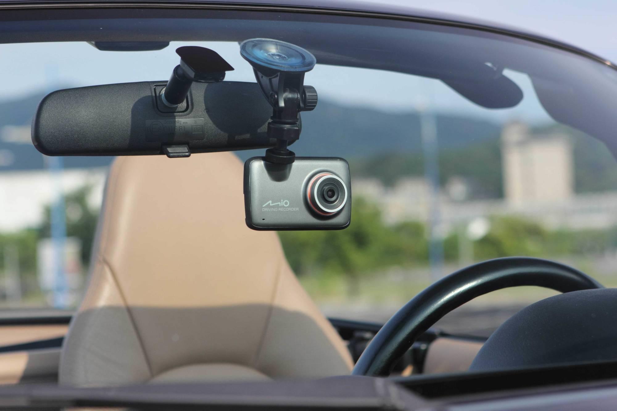 где прикрепить фото в автомобиле мой рассказ вас