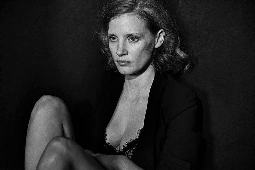 natural-beauty-actresses-pirelli-calendar-2017-3a