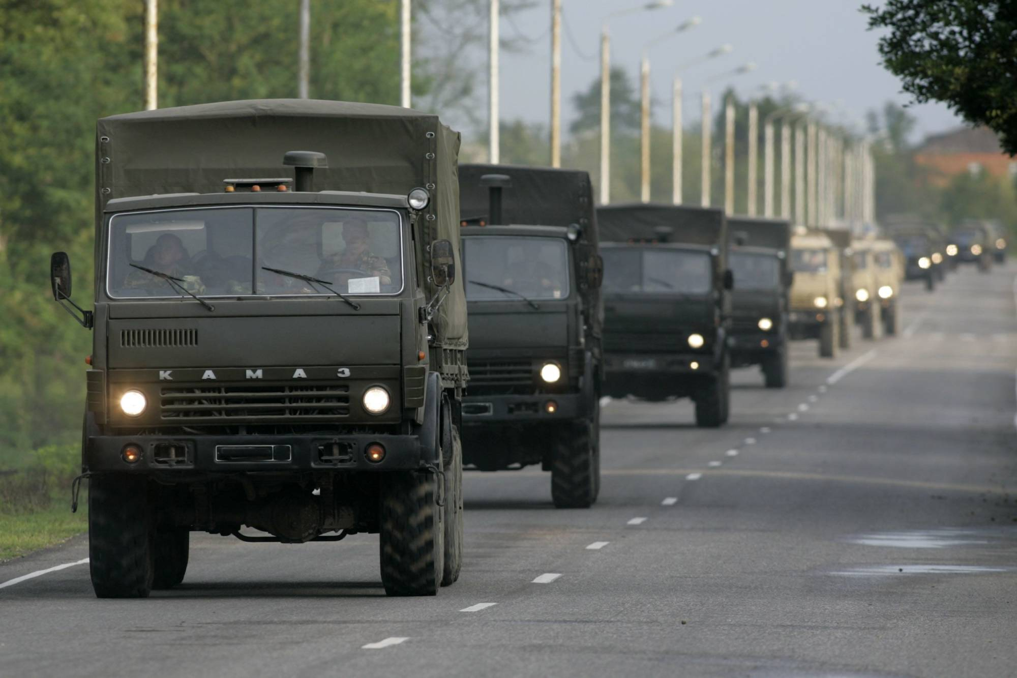 кору гравий можно ли фотографировать военные номера в украине база гиревого фитнеса