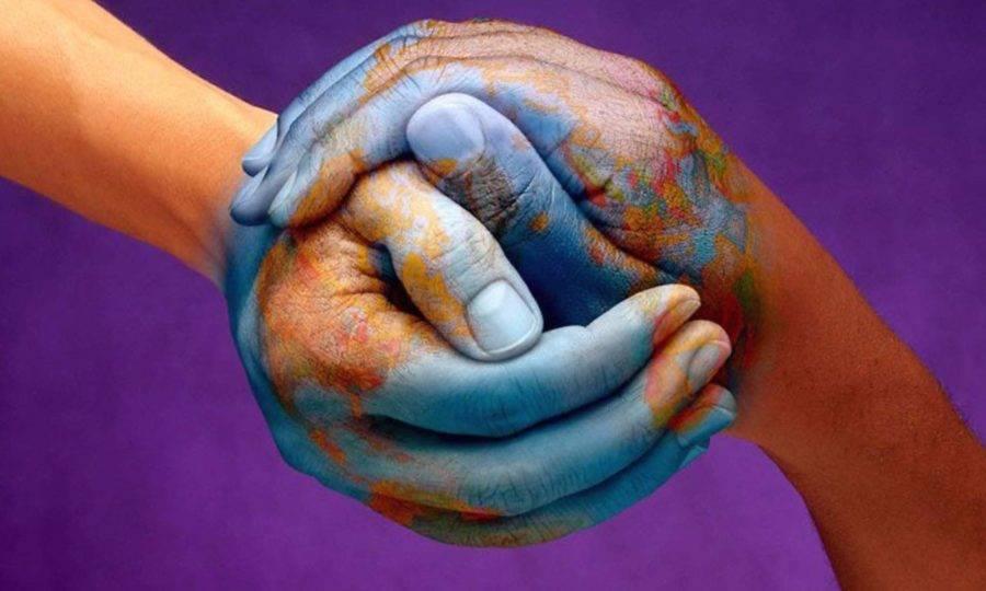 Картинки по запросу день мир