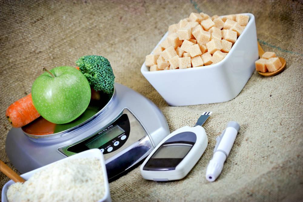 Преддиабет симптомы и диета