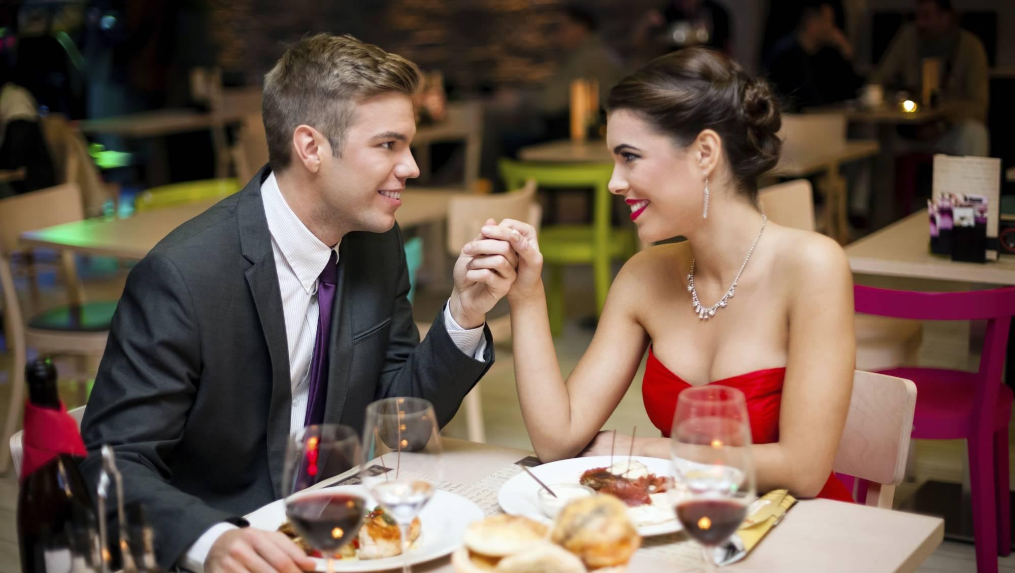 очередной фото влюбл в кафе уже говорилось зимы
